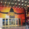 Musical a Madrid: JESUCRISTO SUPERSTAR