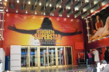 Musical a Madrid: JESUCRISTO SUPERSTAR