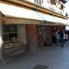 La Mallorquina, antica pasticceria di Madrid