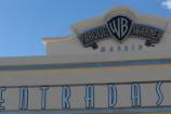Parco divertimenti Warner Madrid