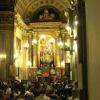 Semana Santa, la Pasqua Spagnola