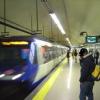 Metropolitana di Madrid, una grande rete di trasporti che ti porta ovunque