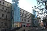 Museo Centro de Arte Reina Sofia, Madrid