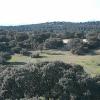 Parco casa de Campo a Madrid, il polmone verde della città