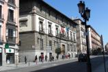 Istituto Italiano di Cultura a Madrid