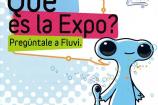Expo Zaragoza 2008, Esposizione internazionale dedicata all'acqua