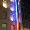 Dormire a Madrid a prezzi economici o in un hotel lusso, prontohotel.com vi aiuta