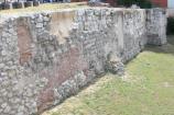 Muraglia Araba a Madrid, certo se venite da Roma…