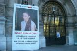 Rescatan a Betancourt, finalmente libera Ingrid Betancourt