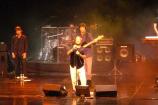 Lucio Dalla in concerto a Madrid