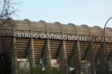 Campionato di calcio Spagnolo, la Liga ricomincia il 31 agosto