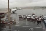 Disastro aereo Madrid Spanair. Il ministero dell'interno comunica…