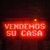 Investire a Madrid, comprare casa è un buon momento?