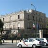 Saluto del Console generale d'Italia a Madrid, Sergio Barbanti, agli utenti del blog Viaggi Madrid, con consigli su Madrid