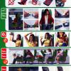 Istruzioni uscite di emergenza Alitalia – Volare sicuri e preparati