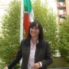 Incontro con l'Onorevole Laura Garavini, deputato Partito Democratico