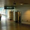 Deposito bagagli all'Aeroporto di Madrid Barajas