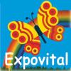 Expovital Madrid: la fiera dell'alimentazione