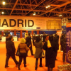 Dormire a Madrid in albergo oppure in residence o ostello? Prontohotel.com