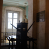 Museo Real Academia de Bellas Artes de San Fernando