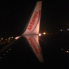 Volare a Madrid con Air Europa