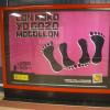 Yo lo pongo, Yo controlo - Campagna di sensibilizzazione all'uso del preservativo nella Metro di Madrid