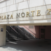 Plaza Norte 2 – I centri commerciali per lo shopping a Madrid