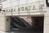 Plaza Norte 2 – I centri commerciali per lo shopping a Madrid