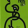 Estate a Madrid - Veranos de la villa 09, musica e non solo