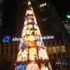Natale a Madrid, mille luci e tanto calore Natalizio