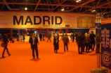 Fitur Madrid, Fiera del Turismo Ifema, dal 20 al 24 gennaio 2010
