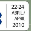 Expofranquicia Madrid, una opportintà di investimento in Spagna