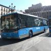 Madrid e trasporto pubblico una inchiesta…