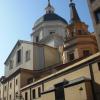 Festa di San Isidro a Madrid – 15 di maggio