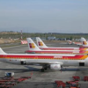 Telefoni compagnie aeree Aeroporto Madrid Barajas