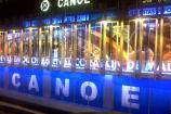 Sale gioco e aggregazione, una nuova realtà a Madrid