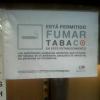 Paradiso per fumatori ancora per poco