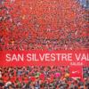 La San Silvestre Vallecana sport e brindisi di fine anno