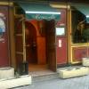 Ristorante Maruzzella l'Italia a Madrid
