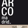 ARCO Madrid 2011