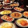Un assaggio della cucina madrilena