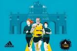 La Mapoma – La Maratona a Madrid