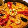 La Barraca - La Paella più buona di Madrid
