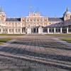 Musica Antigua Aranjuez