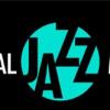 XXVIII Festival Jazz di Madrid 2011