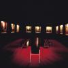Antoni Muntadas al Centro de Arte Reina Sofia di Madrid