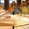 A Madrid Leonardo da Vinci con la mostra Da Vinci, El Genio