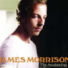 A Madrid la Musica Soul di James Morrison