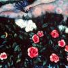 Marc Chagall a Madrid in mostra fino al 20 Maggio
