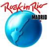 A Madrid torna Rock In Rio 2012